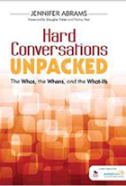 Hard Conversations Unpacked