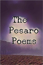 The Pesaro Poems