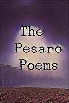 The Pesaro Poems