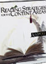 Reading Strategies for the Content Areas, Volume 1: An ASCD Action Tool