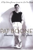 Pat Boone's America: 50 Years