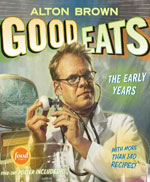 Good Eats: The Early Years