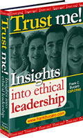 Trust Me!: Insights into Ethical Leadership