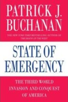 State of Emergency: The Third World Invasion and Conquest of America