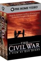 The Civil War - A Film by Ken Burns (1990)