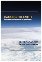 Hacking the Earth