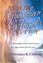 Your Guardian Angel's Gift