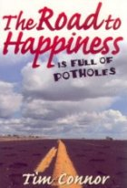 The Road to Happiness Is Full of Potholes