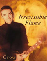 Irresistible Flame