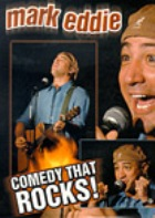 Comedy That Rocks
