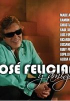 Jose Feliciano y Amigos