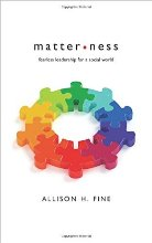 Matterness: Fearless Leadership for a Social World