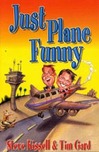 Just Plane Funny