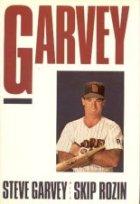 Garvey