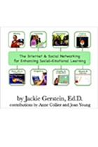 The Internet and Social Networking for Social Emotional Learning