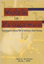 Work in Progress: Facilitating the Human Side of Experience-Based Training