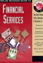 The Online Business Guide to Financial Services