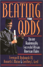 Beating the Odds: Raising Academically Successful African American Males