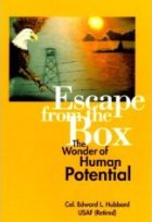 Escape from the Box: The Wonder of Human Potential