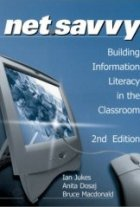 NetSavvy: Building Information Literacy in the Classroom