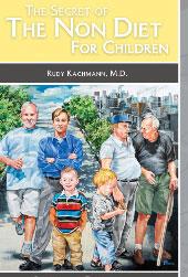 The Secret of the Non-Diet For Children