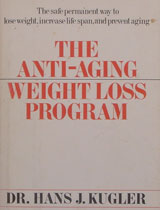 The Anti-Aging Weight Loss Program