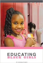 Educating Black Girls