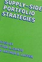 Supply-Side Portfolio Strategies
