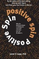 Positive Spin