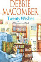 Twenty Wishes (Blossom Street, No. 4)