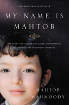 My Name Is Mahtob: 
