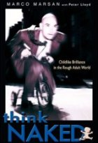 Think Naked: Childlike Brilliance in the Rough Adult World