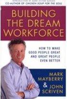 Building the Dream Workforce