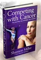 Competing with Cancer