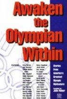 Awaken The Olympian Within