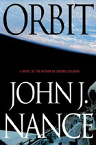 Orbit: A Novel