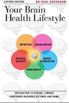 Your Brain Health Lifestyle