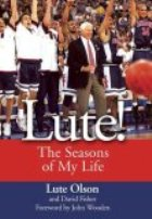 Lute!: The Seasons of My Life