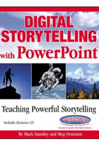 Digital Storytelling with PowerPoint