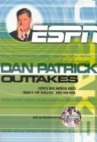 Outtakes: Dan Patrick