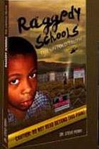 Raggedy Schools The Untold Truth