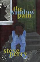 The Window Pain