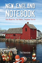 A New England Notebook