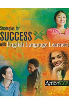 Strategies for Success with English Language Learners