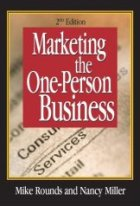 Marketing The One-person Business