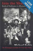Into the Shadows: Radical Vigilantes in Khatami's Iran