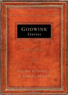 Godwink Stories: A Devotional