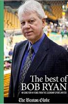 The best of Bob Ryan