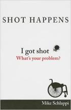 Shot Happens