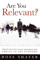 Are You Relevant?